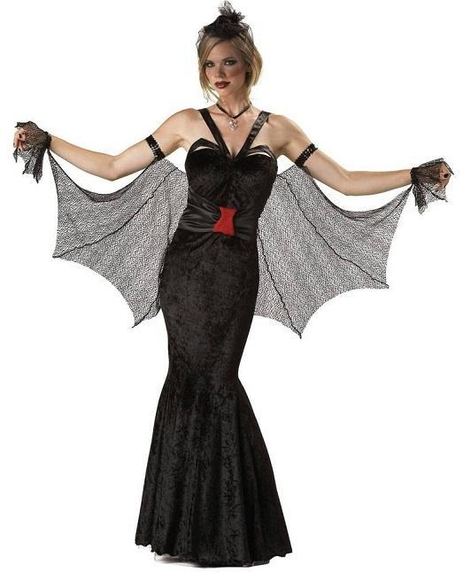 Как сделать ведьму на хэллоуин фото 232