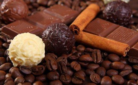 11 джулия - в деня, когато отбелязват празника на шоколад