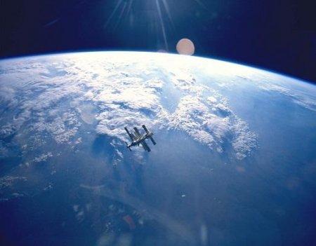 Интересни документални филми за космоса и планетата