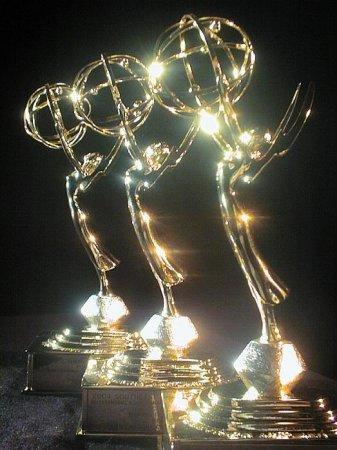 Награда Еми 2013: кои сериали ще бъдат най-добрите?