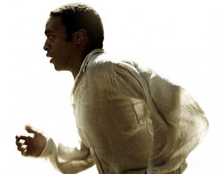 Най-добрите драматични филми за любовта и не само