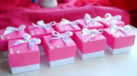 Подарок ребёнку 5 месяцев 56