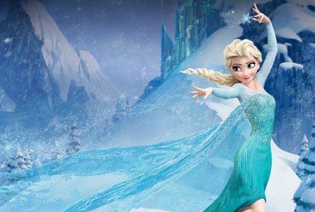 Топ 10 на най-добрите филми на 2013 година