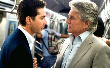 Топ 10 на най-добрите мотивиращи филми на всички времена