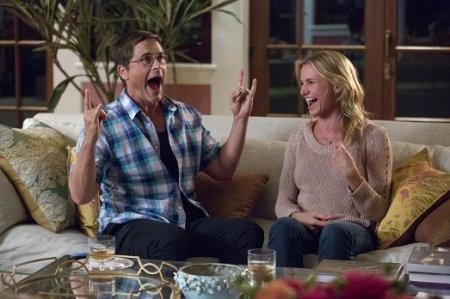 Топ 10 на най-смешните комедии 2013-2014 г.