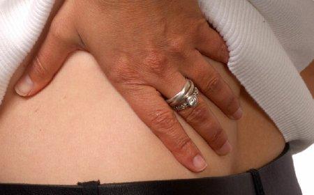 пиелонефрит при беремен