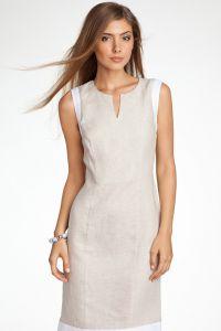 Как сшить летнее платье быстро и легко 13