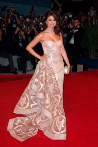 Най-красивите рокли в света