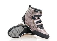 Обувки Lacoste