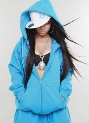 7d5fbbf6778 Стил на облекло за хип-хоп