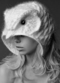 Дизайнерски шапки