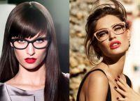 Модерни очила точка на 2015