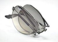 """Слънчеви очила """"Рейбан"""""""