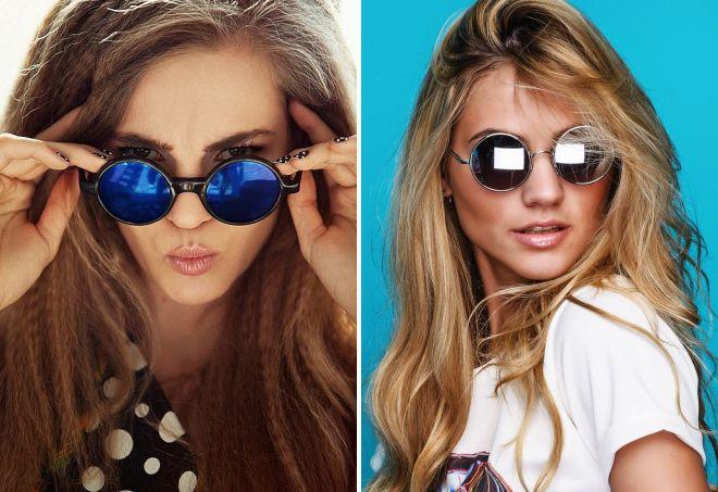 Солнцезащитные очки реплики интернет магазин