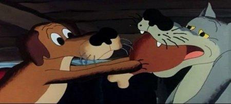 Детски филми за кучета, най-добрите филми за кучета за деца – списък на